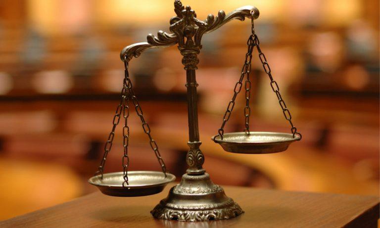 Dui Legal Help Detroit MI